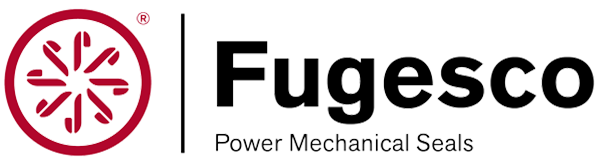 Logo Fugesco footer